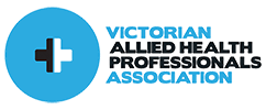 Victorian Allied Health Professionals Association